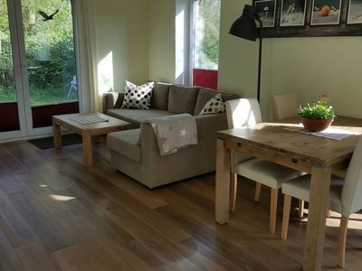 Photo for Apartment / app. for 7 guests with 63m² in Oldenburg (119633)