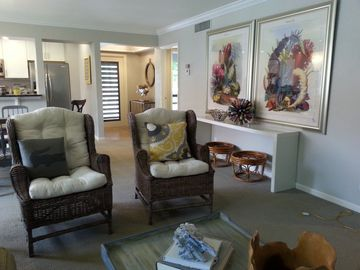 cosy homes for rent palm beach gardens. FIRST CLASS Golf Villa In PGA National  Palm Beach Gardens Florida FL vacation rentals reviews booking VRBO