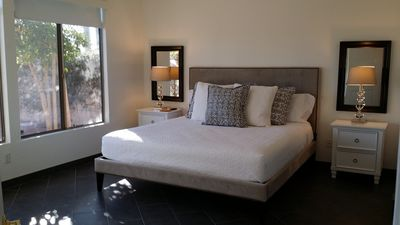 Photo for Spotless Modern Luxe 3BR House Near Kierland, The Quarter, Mayo Hospital