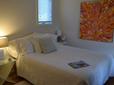 Photo for Traditional BnB with Breakfast ! - Room #2 with double bed