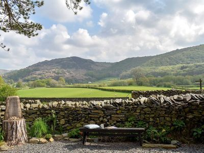 Photo for 2 bedroom accommodation in Water Yeat, near Coniston