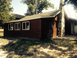 Photo for 2BR House Vacation Rental in Waskish, Minnesota