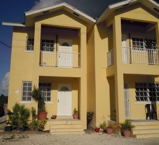 Photo for Low Weekly rate  $875! 5 minutes walk  to the Beach!!! Free Hi Speed WiFi!!