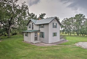 Photo for 3BR House Vacation Rental in Spring Grove, Minnesota