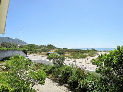 Photo for Vacation home Da Praia  in Modelo (Caminha), Northern Portugal - 8 persons, 4 bedrooms