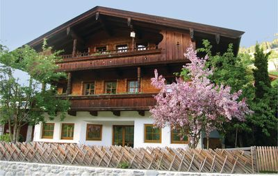 Photo for 3 bedroom accommodation in Alpbach