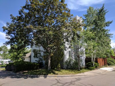 Photo for Sunny Remodeled Home In Quiet Neighborhood