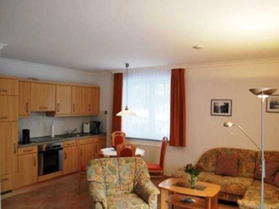 Photo for Holiday home 3 - Holiday home to the south beach / 250 m to the beach / 2 bedrooms