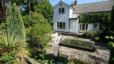 Photo for Croft Cottage - Three Bedroom House, Sleeps 6