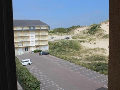 Photo for Apartment Fort-Mahon-Plage, 1 bedroom, 6 persons