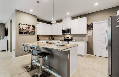 Photo for Fabulous Brand New Luxury Home in Perfect Location