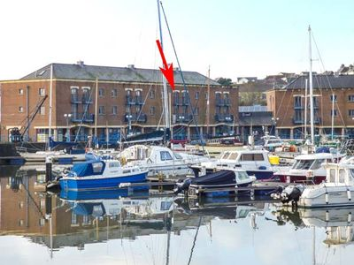 Photo for Tascroft, MILFORD HAVEN
