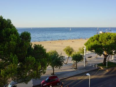 Photo for ARCACHON CENTRE - WATERFRONT