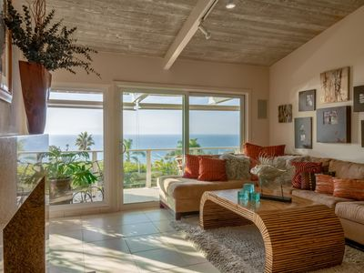 Photo for Awesome Catalina Sunset Penthouse/corporate retreat