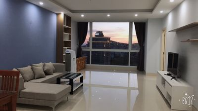 Photo for Sinhvu Three Bedroom Apartment