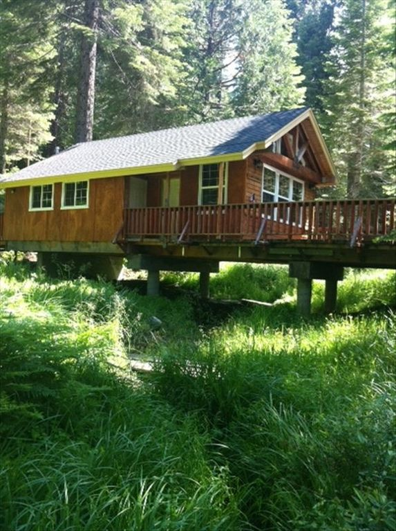 the in mercury to news and yosemite cabin stay around cabins lodge where