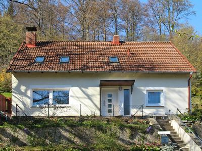 Photo for holiday home, Bad Lauterberg  in Harz - 10 persons, 5 bedrooms
