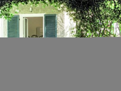 Photo for Apartment Marisa (FLG119) in Finale Ligure - 6 persons, 1 bedrooms