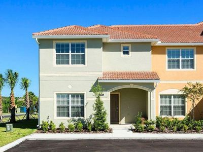 Photo for 8981 Bismarck Palm - Kissimmee