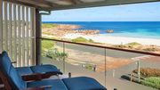 Canal Rocks Beachfront Apartments - 2br Apartment
