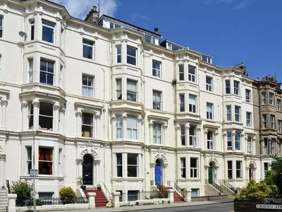 Photo for 2 bedroom property in Scarborough. Pet friendly.