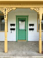 Photo for 1BR Apartment Vacation Rental in Larned, Kansas