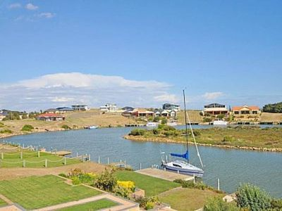 Photo for 51 Wentworth Pde Hindmarsh Island