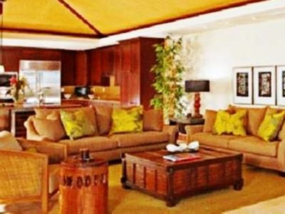 Photo for LUXURY MAUI BEACH HOME 4/4 (POOL) EXCELLENT LOCATION