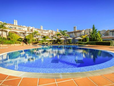 Photo for Holiday complex The Crest, Vale Formoso