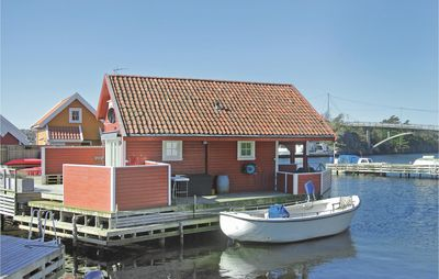 Photo for 3 bedroom accommodation in Flekkerøy