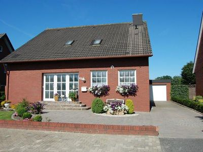 Photo for Holiday Ahaus for 2 - 4 people with 1 bedroom - Holiday