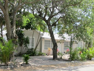 Photo for Charming Tropical Home - Heart of Ft. Lauderdale, Awesome Location