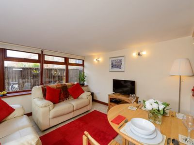 Photo for Harmony Undercroft - Two Bedroom Apartment, Sleeps 4