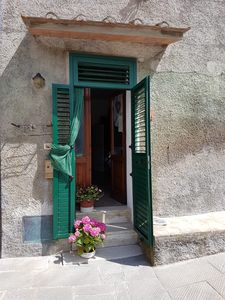 Photo for Toscana cozy holiday house Campagnatico / Gr. for 7 persons