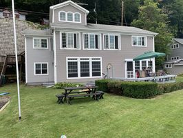 Photo for 3BR House Vacation Rental in Homer, New York