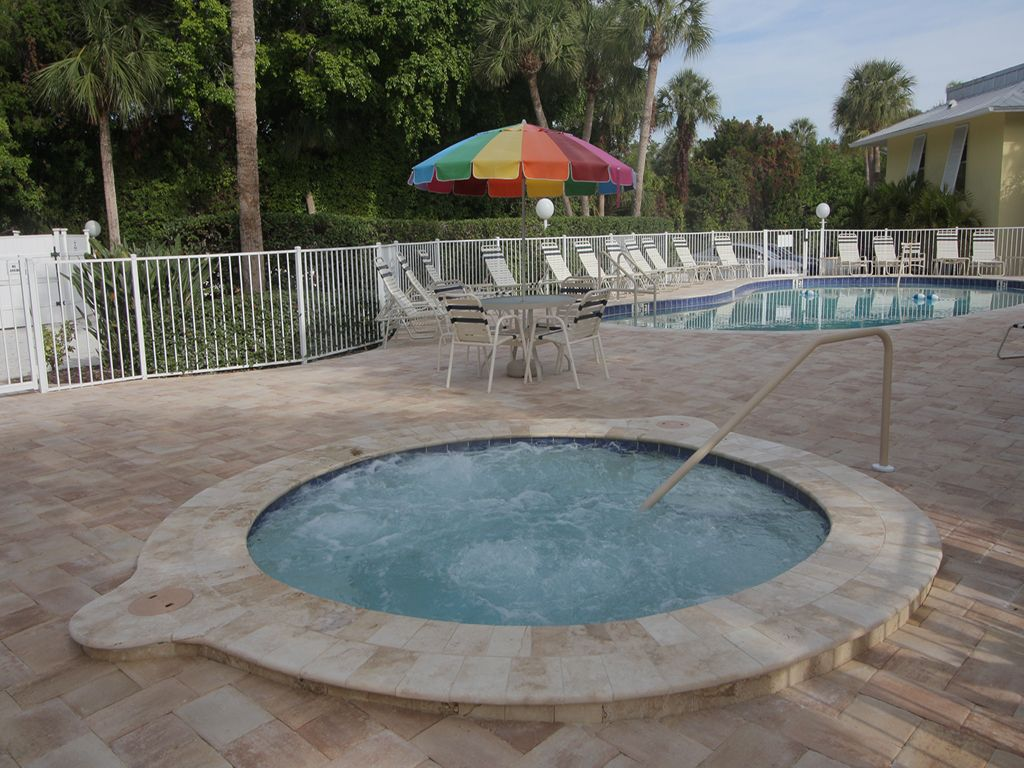Beach Castle Resort By Rva Longboat Key