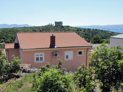 Photo for Apartment in Senj (Senj), capacity 2+1