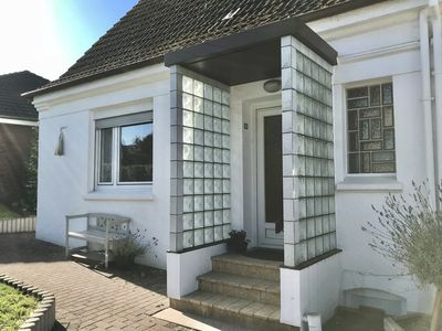 Photo for Welcome to the LODGE TWEE in Laboe