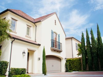 Photo for Private home in Cypress Village