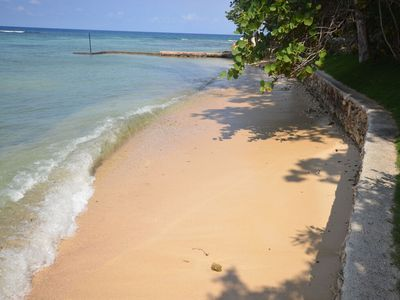 Photo for 3BR Villa Vacation Rental in Bengal, St. Ann