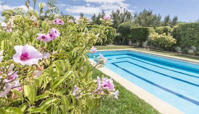 Photo for Free Sprit Cascais-Shared bedroom 4PAX