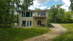 Photo for 4BR House Vacation Rental in Kensington, Minnesota