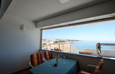 Photo for Unique 3 bed Apartment In Albufeira