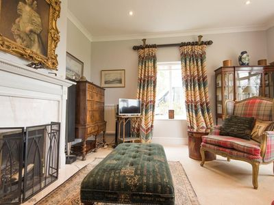 Photo for Arun Valley View -  a cottage that sleeps 14 guests  in 7 bedrooms