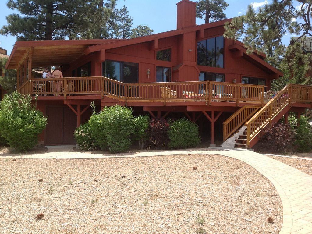 sale bear x in photo rental cabin big of rent superonlinesaver com for cabins delightful