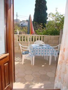 Photo for Apartment Anita  SA5(2+1)  - Sumartin, Island Brac, Croatia