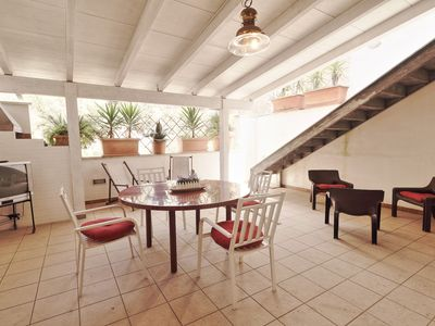 Photo for 3BR House Vacation Rental in Nardò, Puglia