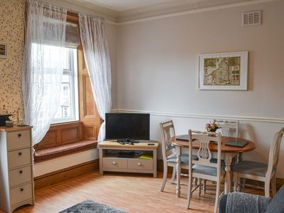 Photo for 1BR House Vacation Rental in Amble, near Warkworth
