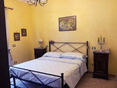 Photo for Holiday home in Torre del Lago