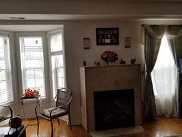 Photo for 1BR Townhome Vacation Rental in Laurel, Maryland